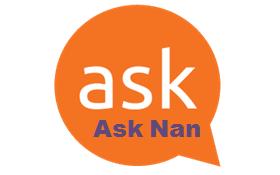 Ask-Nan