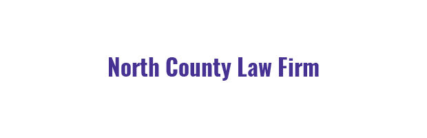 North County Law Firm