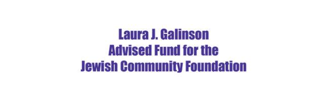 Laura Galinson